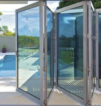 finadri windows hawksbury sliding door thumb